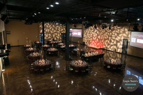 Vouv Event Space